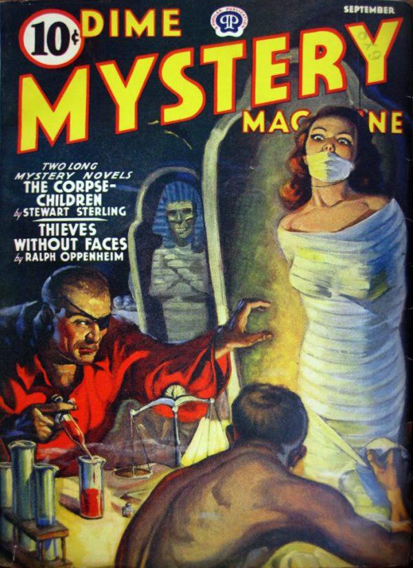 dime-mystery-1940-09