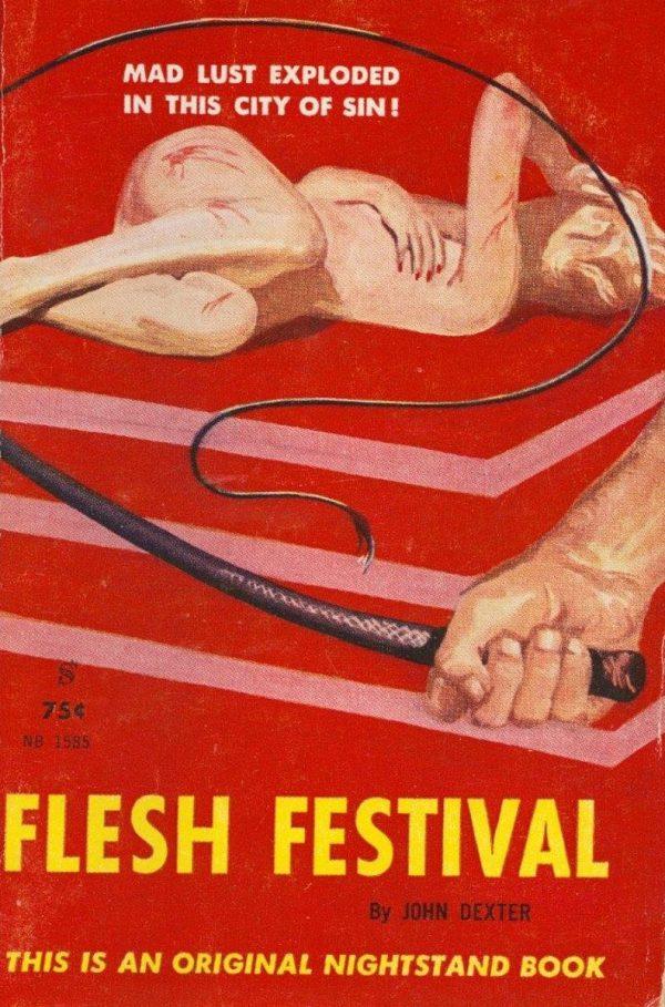 nb-1585-flesh-festival-by-john-dexter-eb