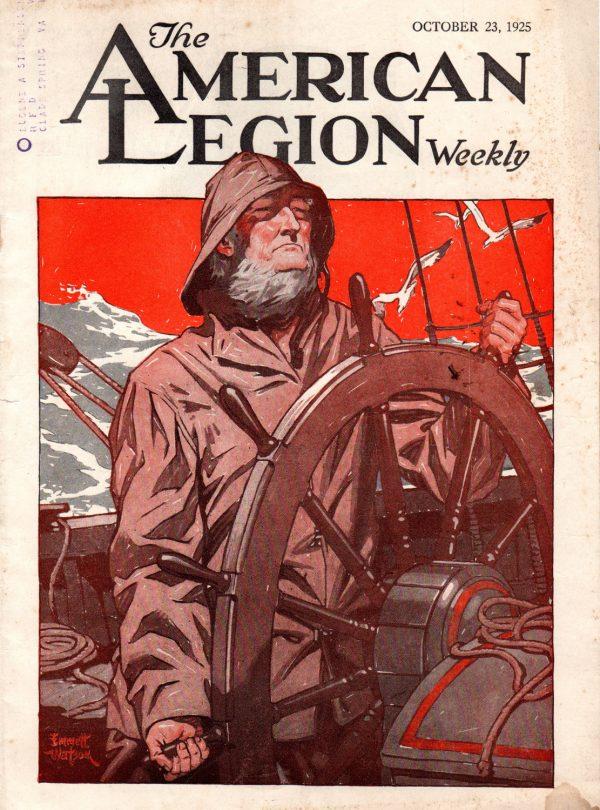 october-23-1925