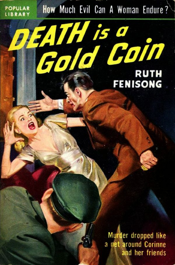33033325256-ruth-fenisong-death-is-a-gold-coin-1950-popular-library-245-cover-art-by-rudolph-belarski