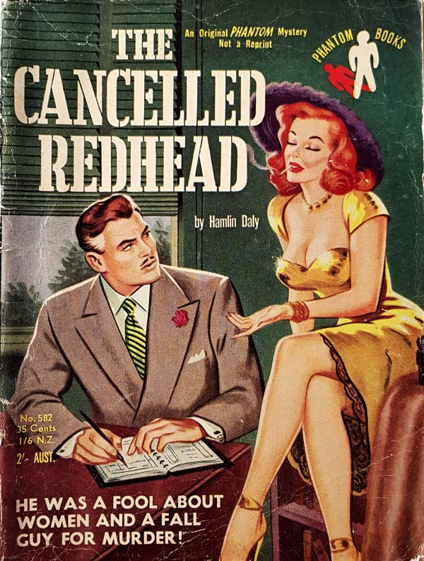 47928044543-the-cancelled-redhead-phantom-books-no-582-hamlin-daly-1954
