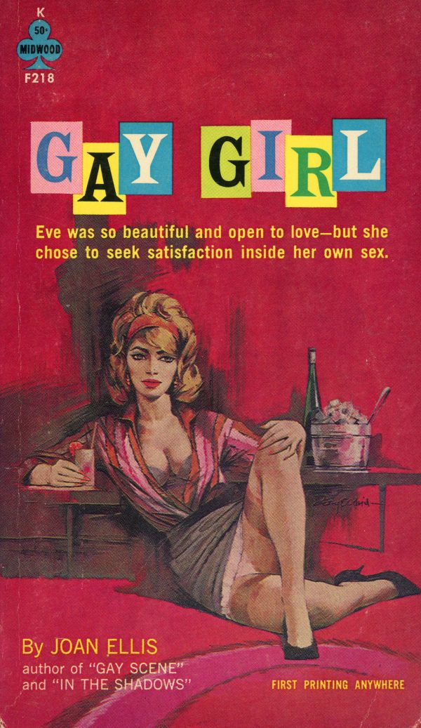 51316426790-midwood-books-f218-joan-ellis-gay-girl