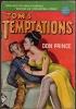 Broadway Novel Monthly 4 - 1949 thumbnail