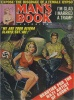 MansBook_196704-0001 thumbnail