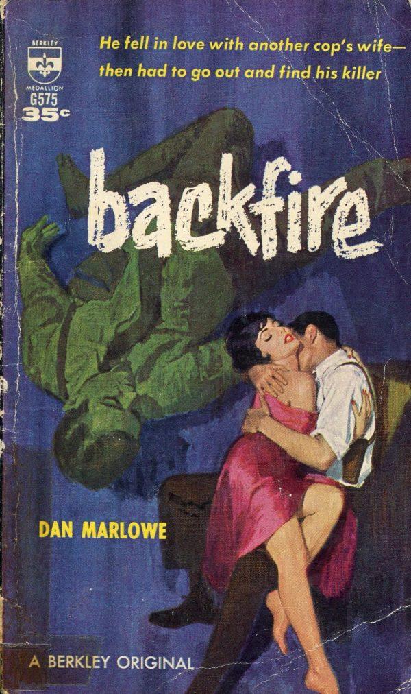Marlowe018