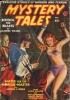 Mystery Tales December 1939 thumbnail