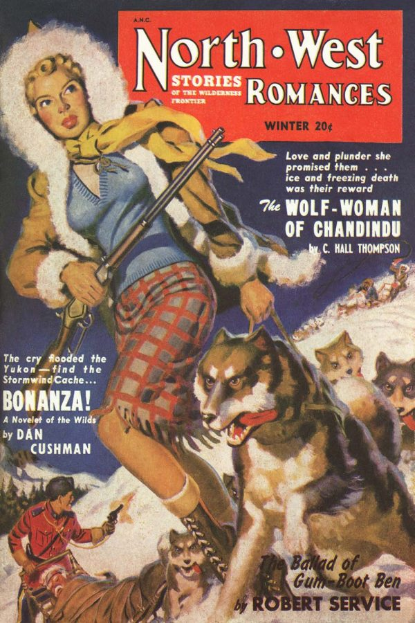 NWR_1950_Winter.cover