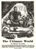 PS-1945-winter-p065 thumbnail