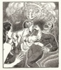 PS-1945-winter-p105 thumbnail