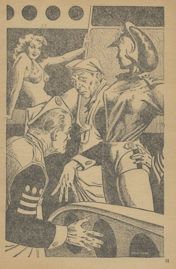 Planet Stories Summer 1955 p31