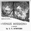 Planet Stories v05n01 (1951-07.Fiction House)(Oak)_0037 thumbnail