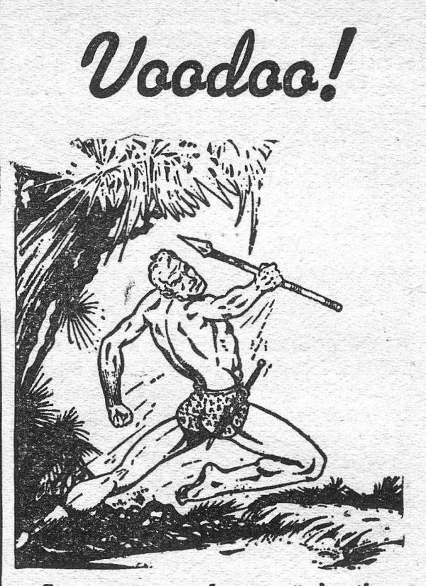 Planet Stories v05n01 (1951-07.Fiction House)(Oak)_0072