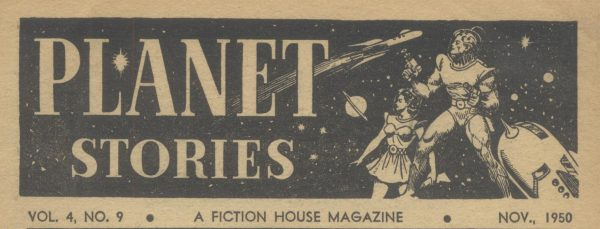 Planet_Stories_Volume_4_Number_9__0001