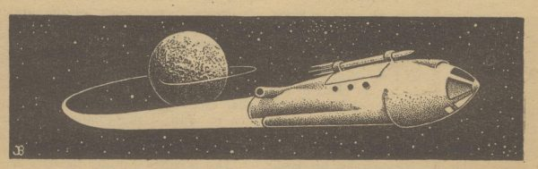 Planet_Stories_Volume_4_Number_9__0036