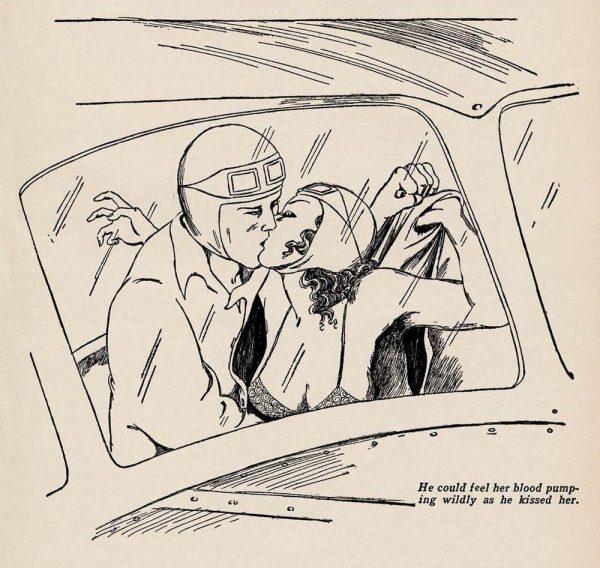 SM 1937 11 p15