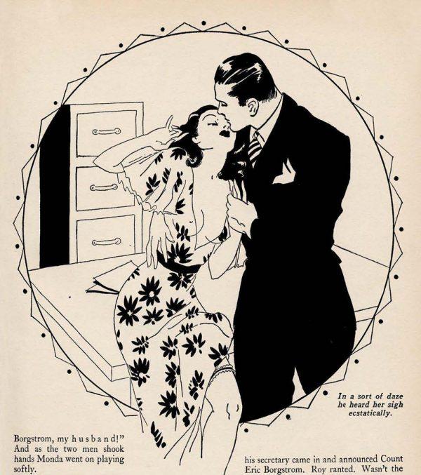 SM 1937 11 p21