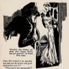 SM 1937 11 p42 thumbnail