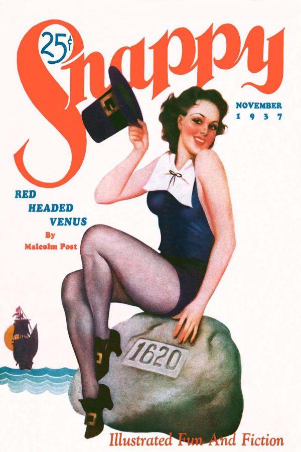 SM_1937_11