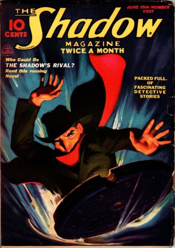Shadow June 15 1937