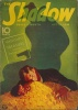 Shadow October 15 1938 thumbnail
