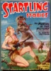 Startling Stories Sept 1949 thumbnail