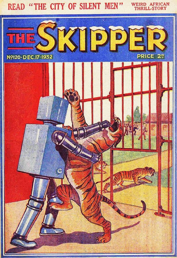0-skipper