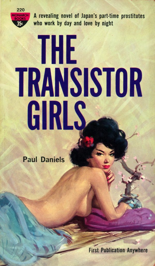 10983941726-monarch-books-220-paul-daniels-the-transistor-girls