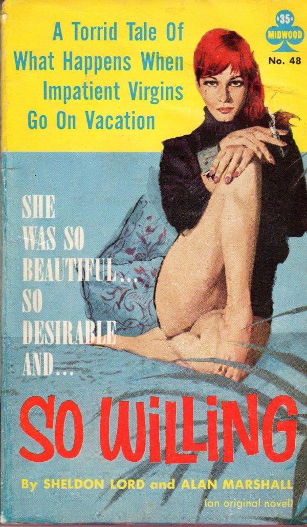 1960 Midwood