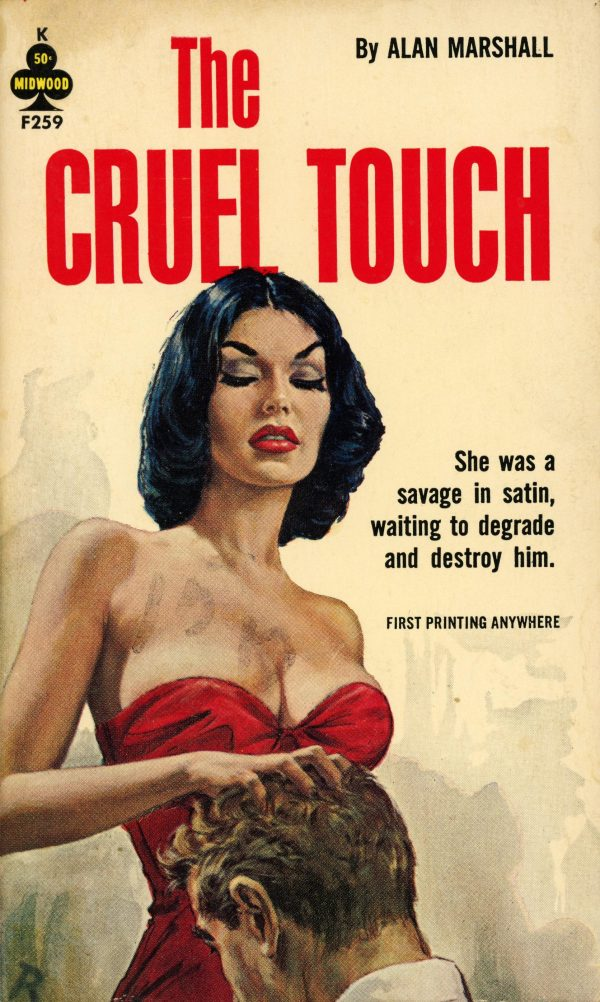 34446281586-midwood-books-f259-alan-marshall-the-cruel-touch