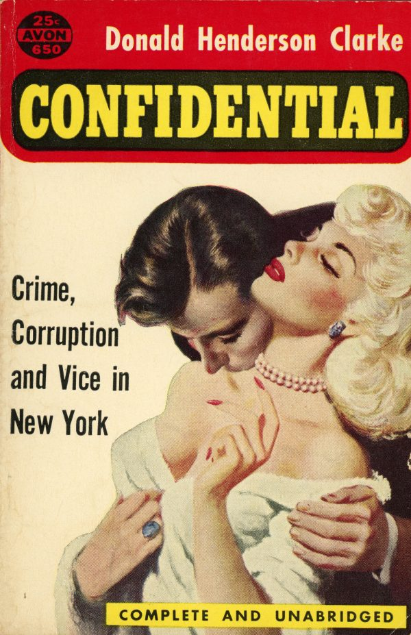 43003910254-avon-books-650-donald-henderson-clarke-confidential