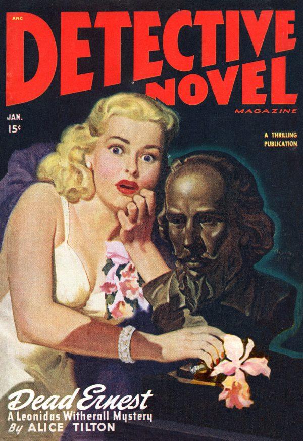 50520953303-detective-novel-v20-n03-1948-01-cover