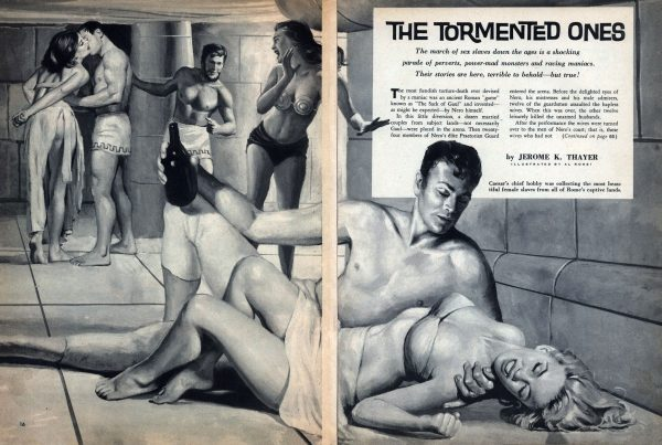 Adventure v135 n04 [1959-04] 0016-17