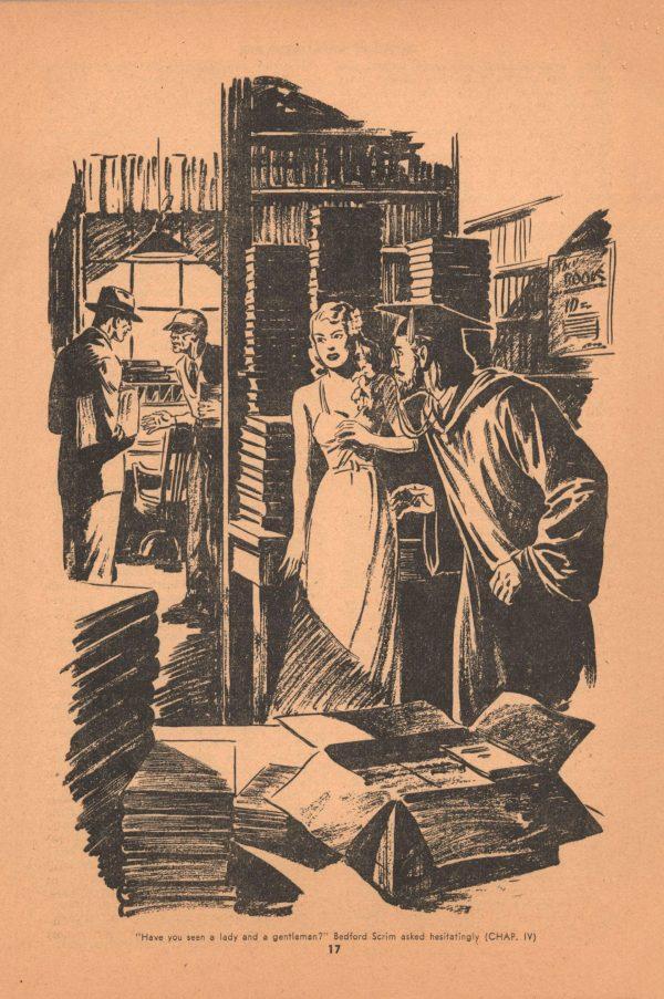 Detective Novel Magazine v20 n03 [1948-01] 0017