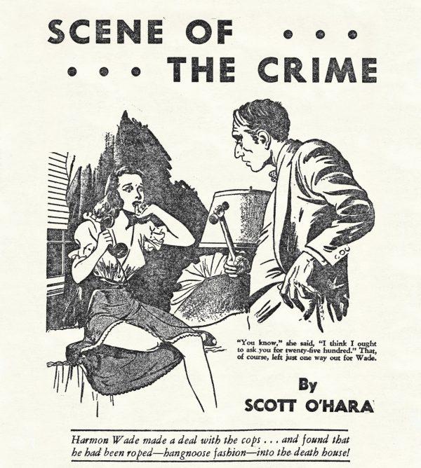 Detective Tales v40 n02 [1948-09] 0085