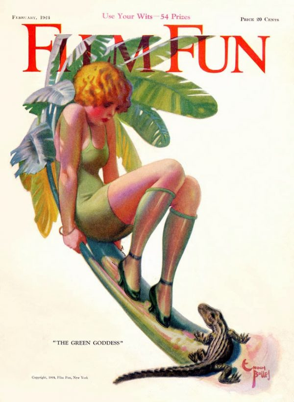 FilmFun1924-02