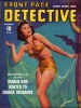 Front Page Detective - 1940-11 thumbnail