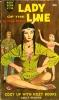 Kozy Book K138 1961 thumbnail