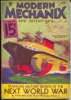 Modern Mechanix And Inventions January 1934 thumbnail