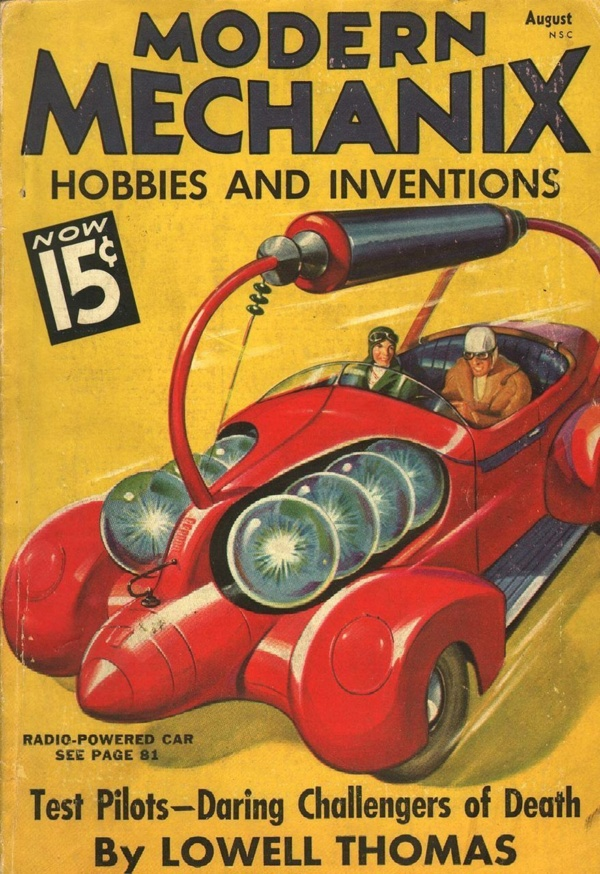 modern-mechanix-and-inventions-august-1936