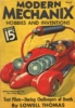 modern-mechanix-and-inventions-august-1936 thumbnail