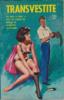 Nite Time 111 1964 thumbnail