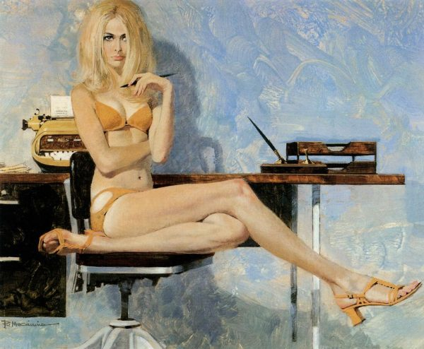 Robert_McGinnis_09