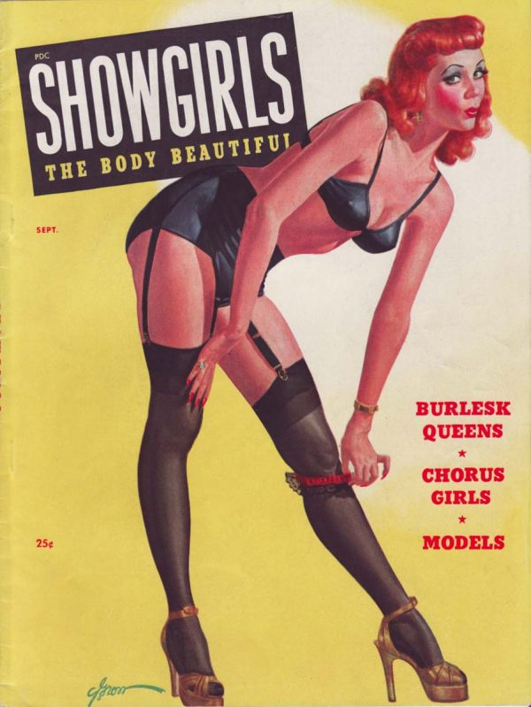 Showgirls_Sept_1947