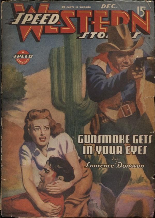 speed-western-1944-december
