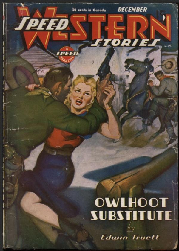 speed-western-1945-december