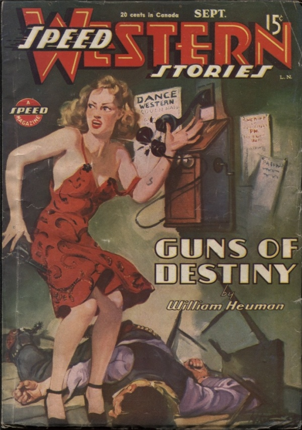 speed-western-stories-september-1945