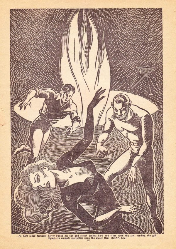 Startling Stories Mar 1946 page 015