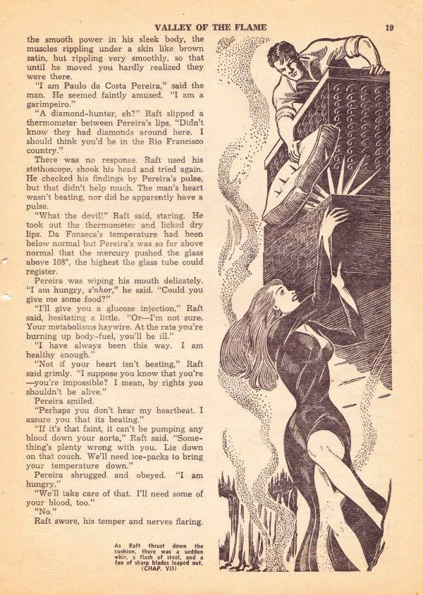 Startling Stories Mar 1946 page 019