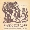 Startling Stories Mar 1946 page 073 thumbnail