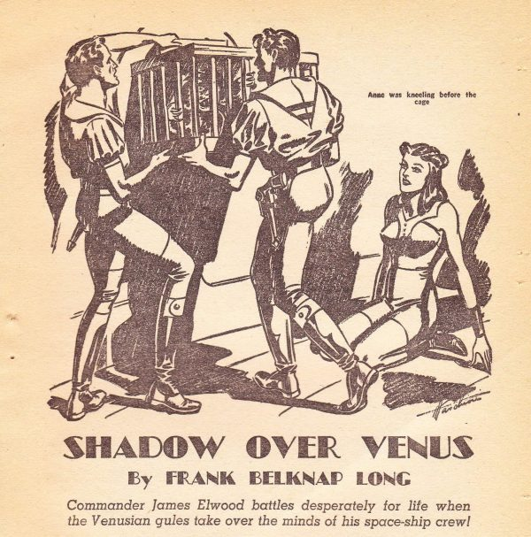 Startling Stories Mar 1946 page 073